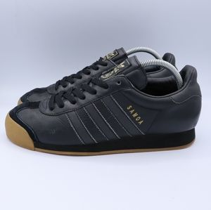 Adidas Somoa Shoes Size 9.5